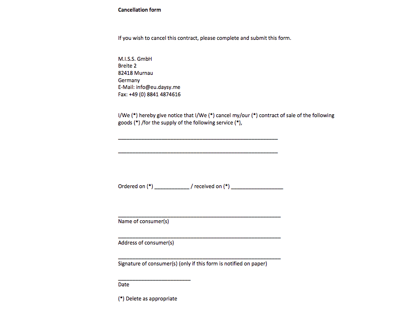 Cancellation form preview.png